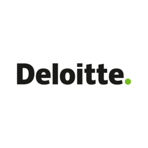 Deloitte 500x500