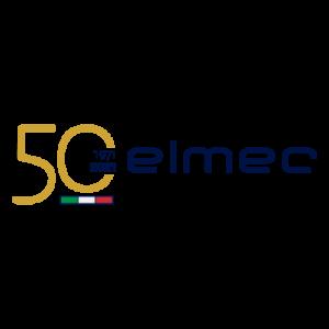Elmec 500x500