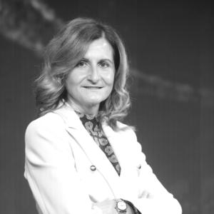 Valeria Brambilla