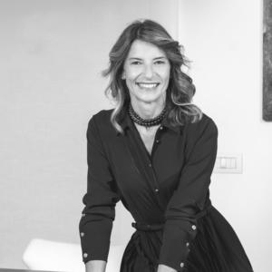 Silvia De Dominicis