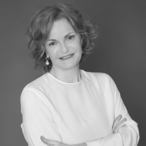 Barbara Marini