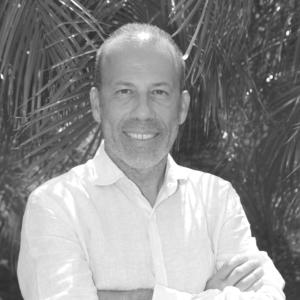 Michele Pochettino